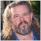 Mark Boone Jr