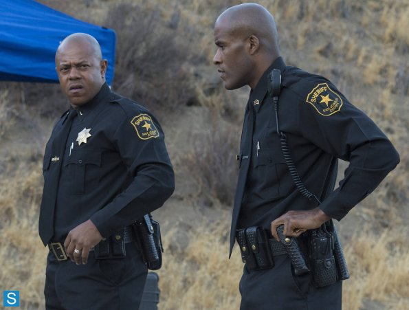 Sons of Anarchy - Episode 6.11 - Aon Rud Persanta - Promotional Photos (4)_595_slogo