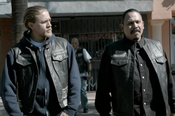 Jax-and-Alvarez-SOA0613
