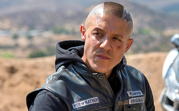 sons-of-anarchy-theo-rossi
