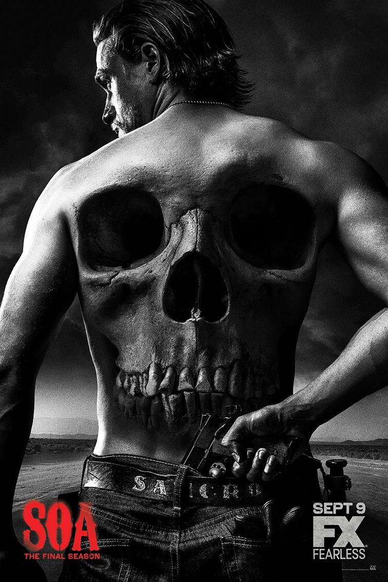MINCHIN_SOA_skullback