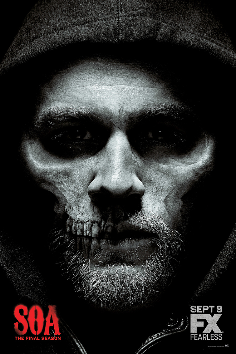 MINCHIN_SOA_skullhoody