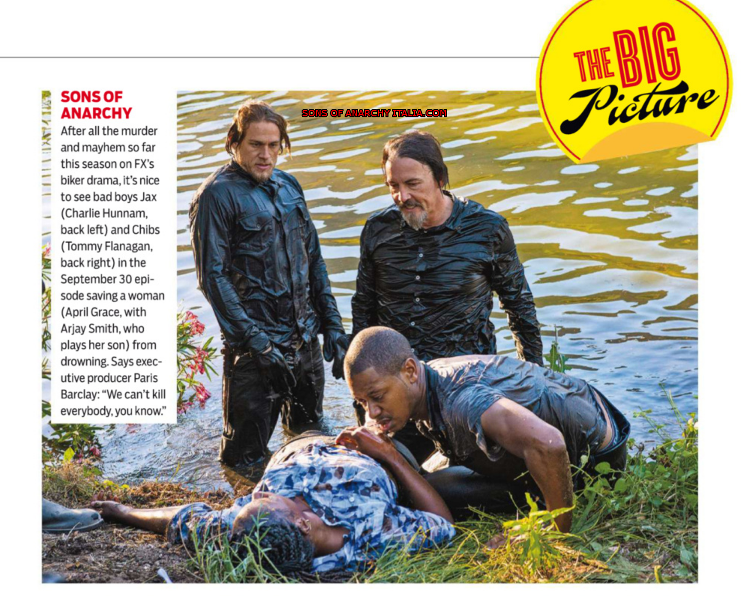 SoA TVGuide Episodio 7x04