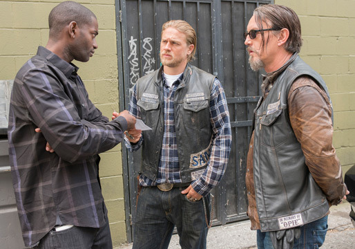 sons-of-anarchy-707-3