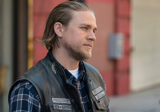 sons-of-anarchy-707-4