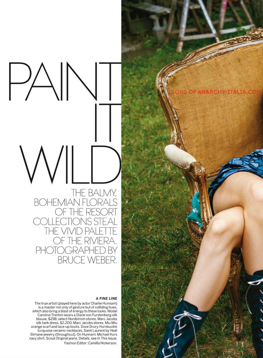 Vogue USA – December 2014_01