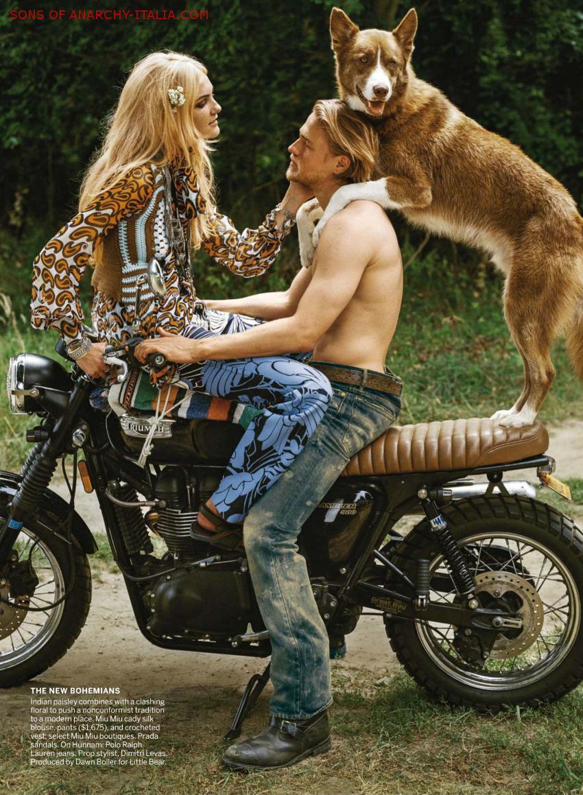 Vogue USA – December 2014_03