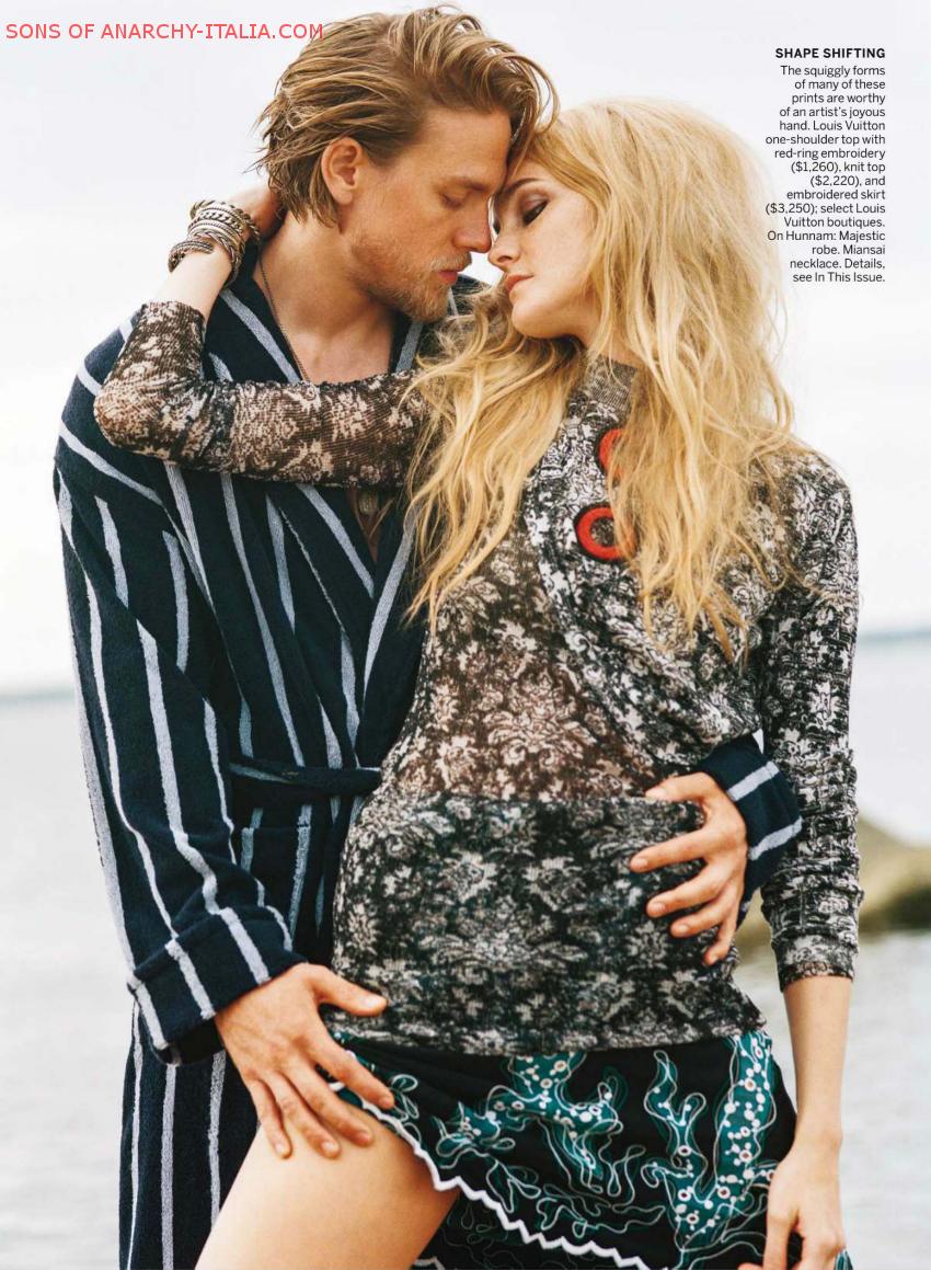 Vogue USA – December 2014_04