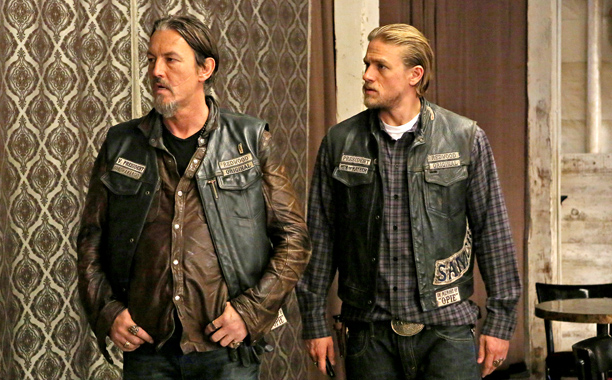 sons-of-anarchy 7x09