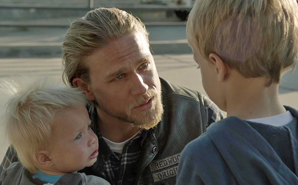 sons-of-anarchy-jax-abel-thomas