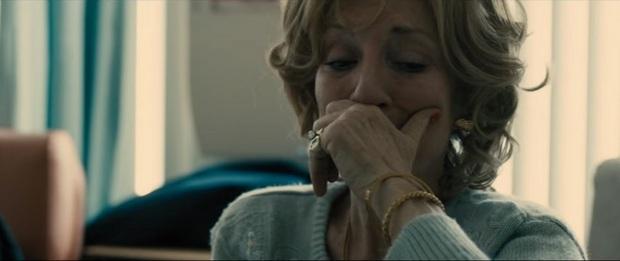 """""""Bleed: Più forte del destino"""" – biopic su un pugile italoamericano con protagonista Katey Sagal"""