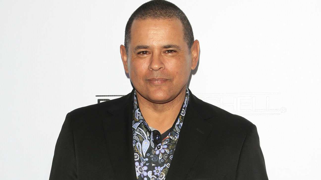 Mayans MC: Raymond Cruz nel cast dello spinoff di SoA