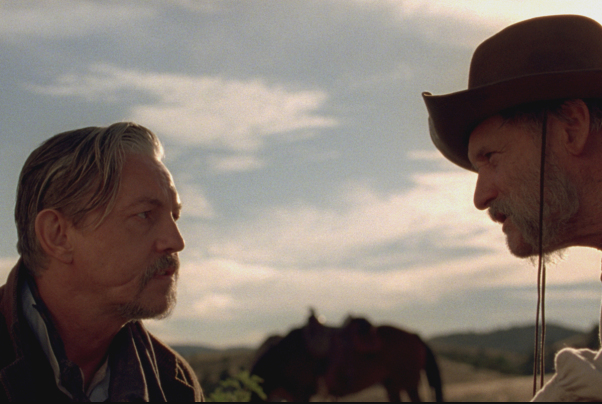 Tommy Flanagan The Ballad of Lefty Brown