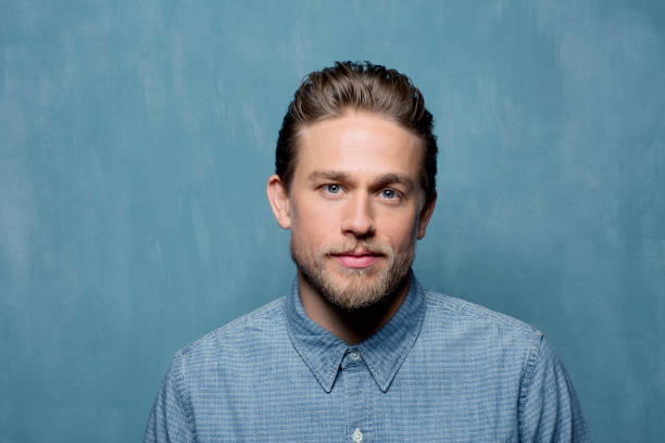 "Charlie Hunnam sarà nel film ""True History of the Kelly Gang"""