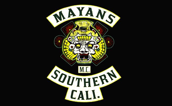 """Ottimi ascolti per il primo episodio di """"Mayans MC"""" (quasi identici a quelli del pilot di SoA)"""
